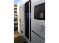 Caravelair Antares Style 450